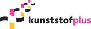 Klant van Spoedkoerier Westland is Kunststof plus