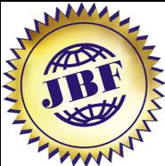 logo JBF spoedkoerier